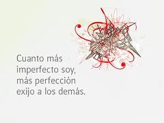 cuanto_mas_imperfecto_soy