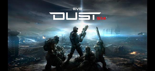 dust_514