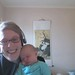 Baby's First Skype Presentation by superkimbo