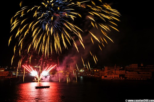 Malta barge 3