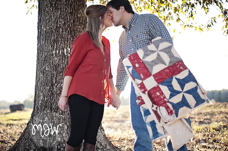 sweet_southern_engagement_23