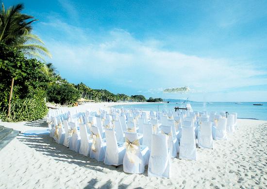 JON & PATTI WEDDING-36g