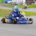 MCR (Czech Championship) Race 2 | Vysoke Myto, Czech Republic | 11-12 May 2013