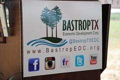 BastropJAMCo May 2013 Bastrop Industrial Park (78)