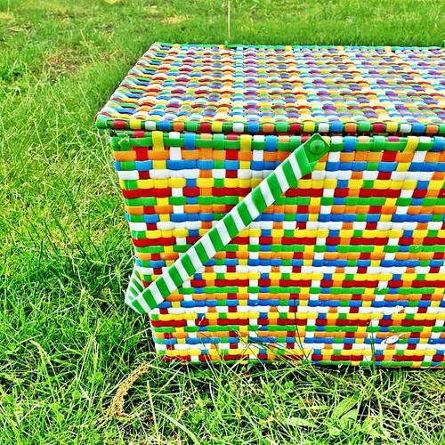 ppf picnic basket