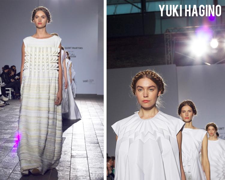YukiHagino1 copy copy