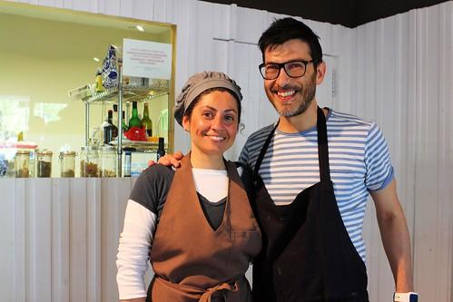 Rita and Mateo_9457