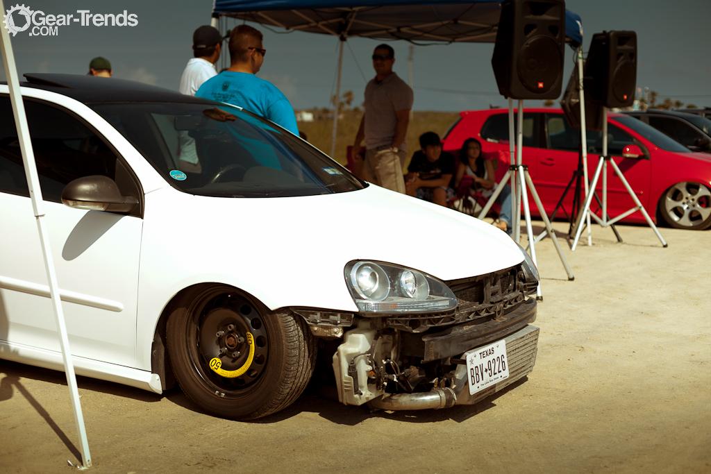 Cuz Racecar