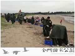 2013-烏沙頭淨灘(0613)-03