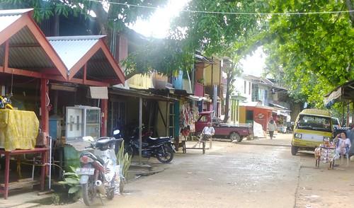 Papua13-Sorong-Quartier-Riviere (7)