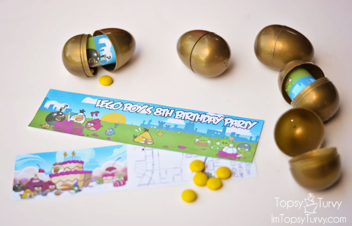 angry-birds-birthday-party-invitation