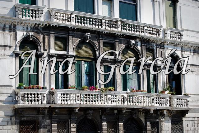 Venecia 4