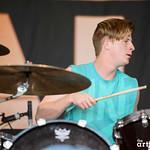 Jack Bevan by Chad Kamenshine