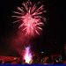 Small photo of Akron Ohio Fireworks!