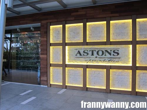 astons singapore 1