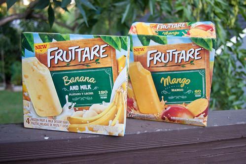 Fruttare Boxes