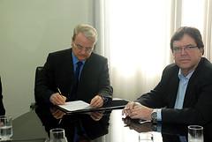 13/07/2013 - DOM - Diário Oficial do Município