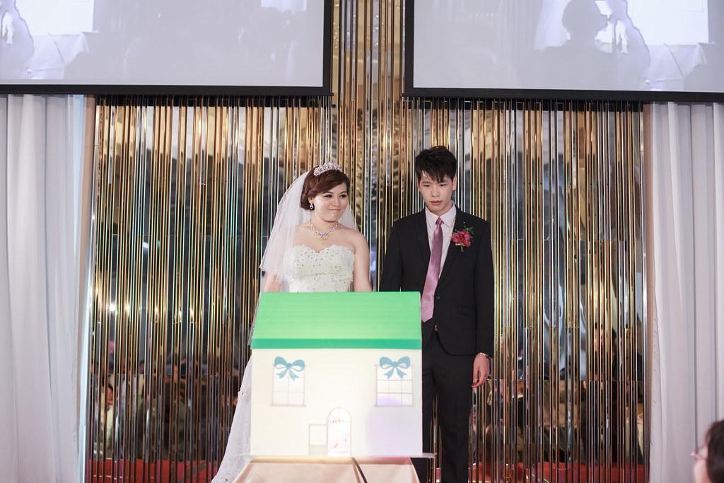 Wedding0421-0158