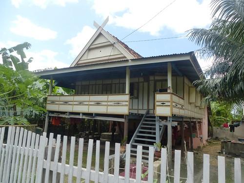 Sulawesi13-Bira-Tour-Village (13)