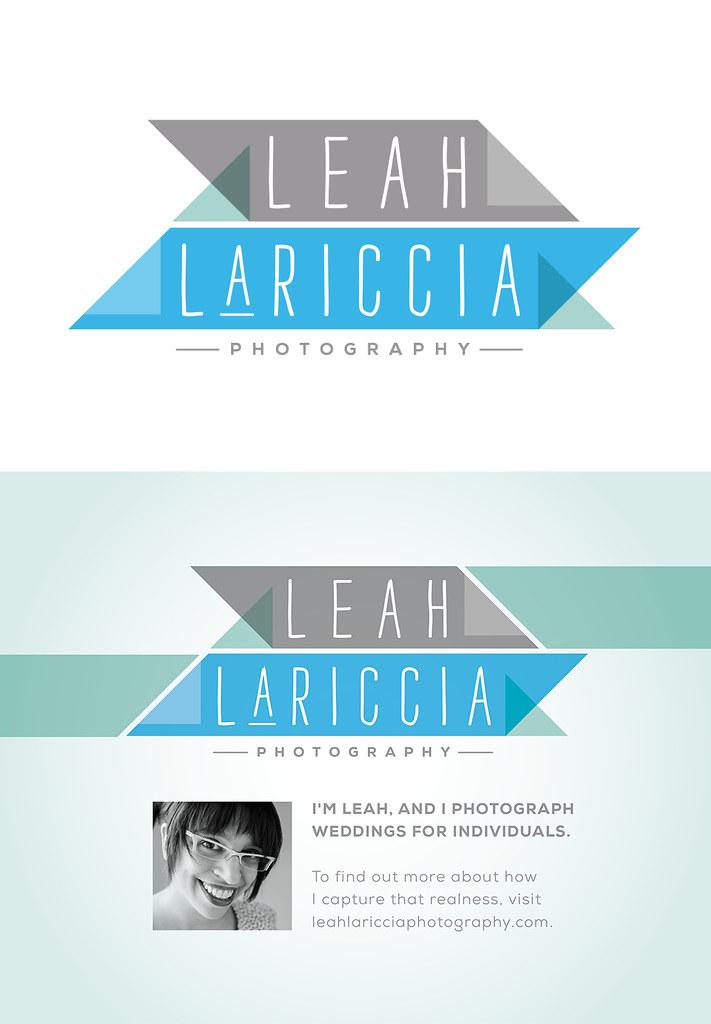 LeahLariccia