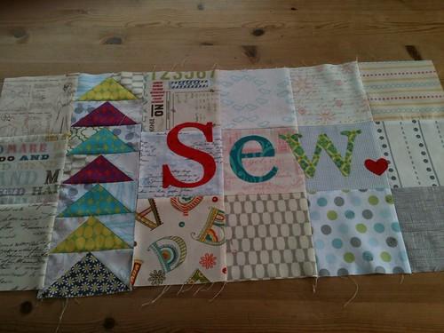 Sew sew modern 3