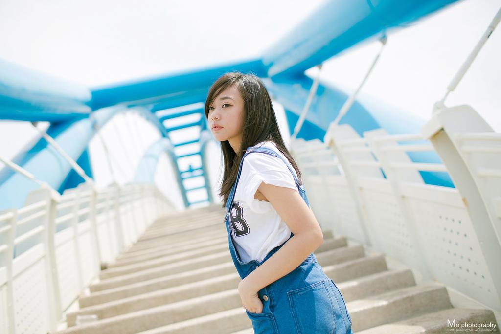 MOP_8716
