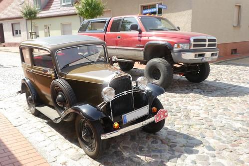 Opel 1,2