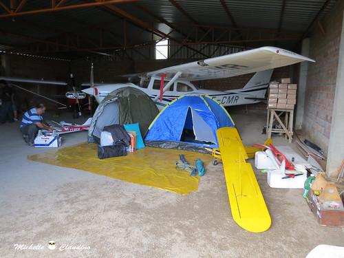 2º EVAER-  Encontro Vacariense de Aeromodelismo 3 e 4 de Agosto 2013 9441368580_7dfb2e02e9