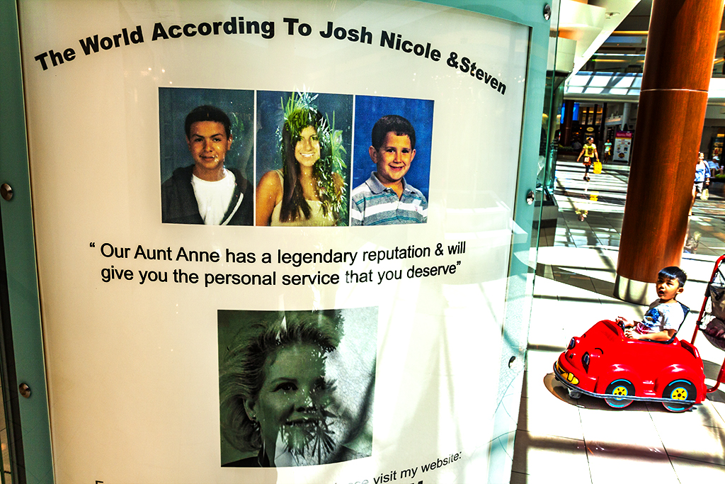 The-World-According-To-Josh-Nicole-n-Steven--Cherry-Hill