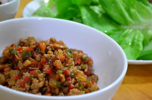 Kit Oisix (キットオイシックス)主菜