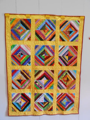 string quilt final