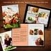 Blurb Feature: Cookbook by picturiapress