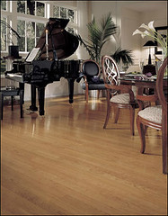 Popular Laminate flooring store are available in Ft. lauderdale