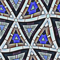 mosaic(0.0), window(0.0), line(0.0), glass(0.0), circle(0.0), flooring(0.0), stained glass(0.0), art(1.0), pattern(1.0), symmetry(1.0), kaleidoscope(1.0), design(1.0), modern art(1.0),