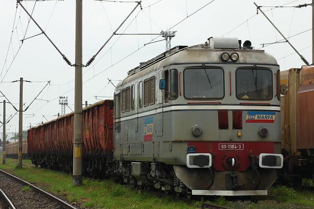 60-1364-3