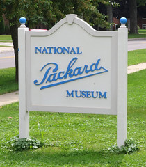 Packard-01
