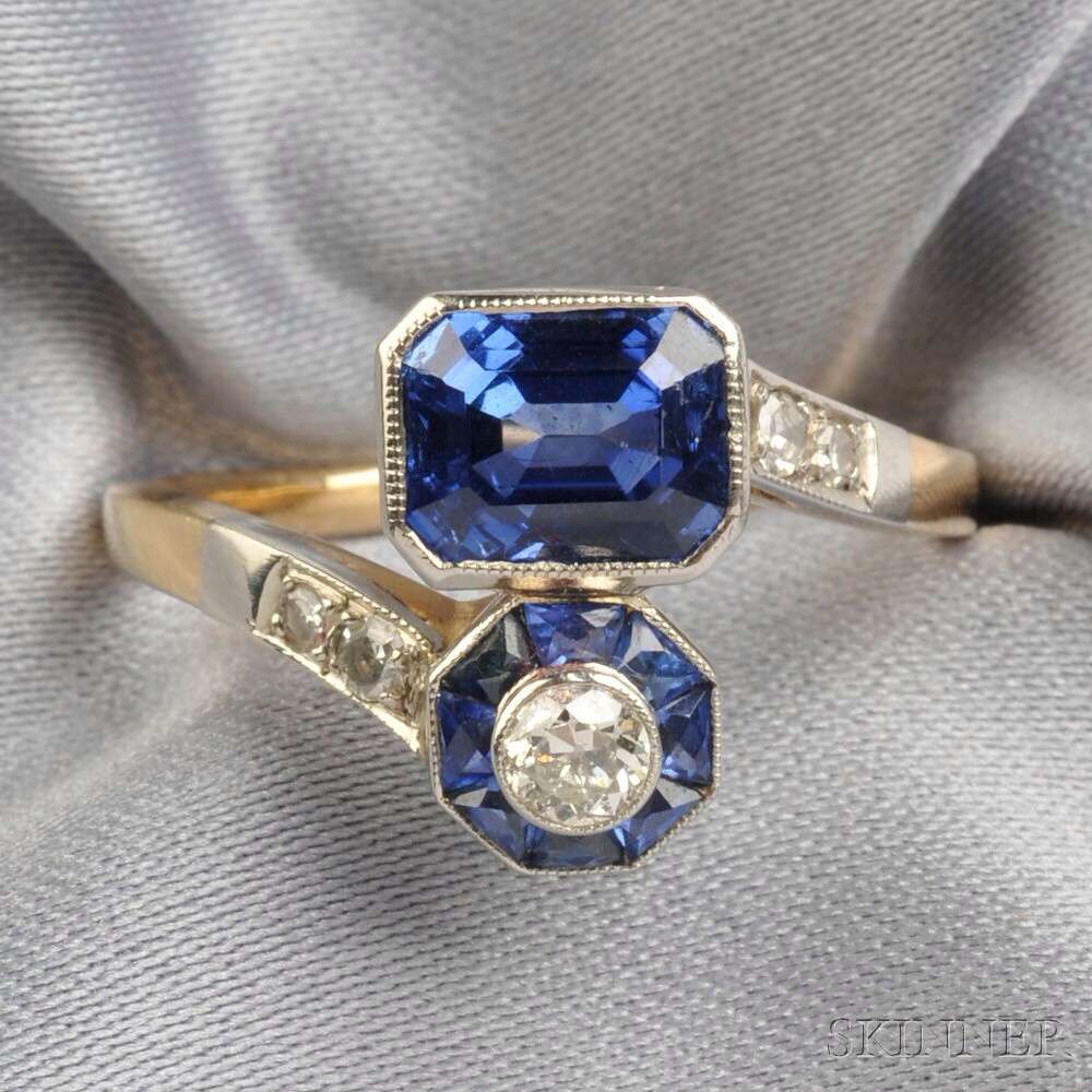Wedding Ring Auctions 33 Inspirational My first attempt at