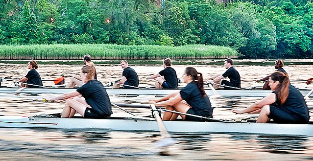 masters-learn-to-row-boats