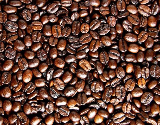 Ricetta Sorbetto al Caffè con il Bimby