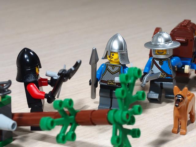 P9205575 LEGO 70400