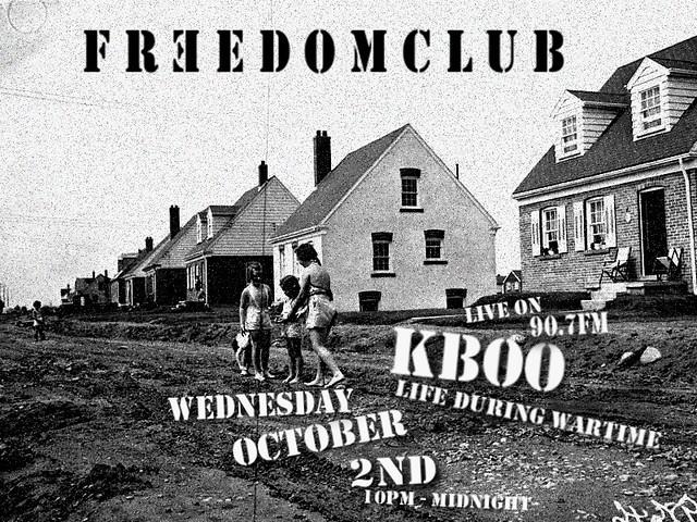 10/2/13 FreedomClub