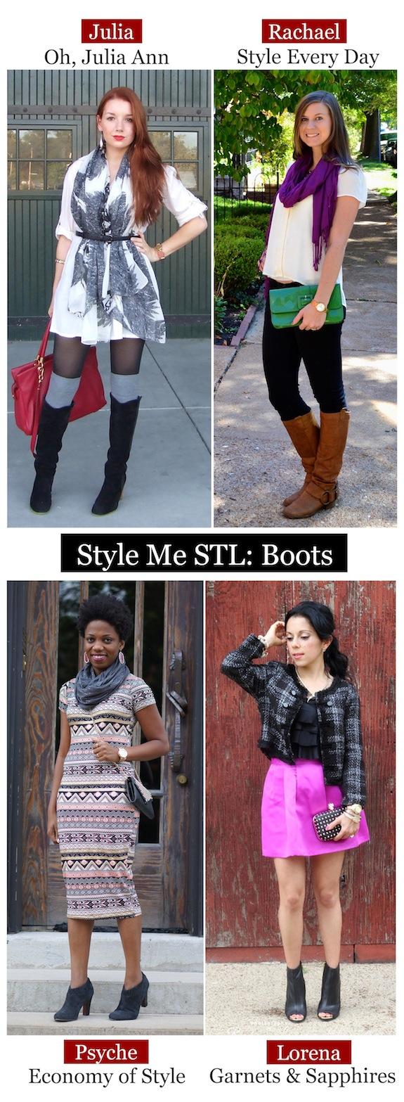 Style me stl-boots_final copy