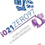 Io21zero97
