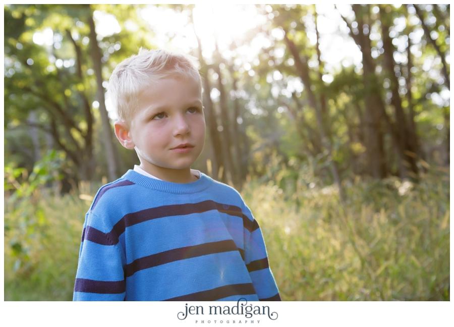 bfamily-blog-9