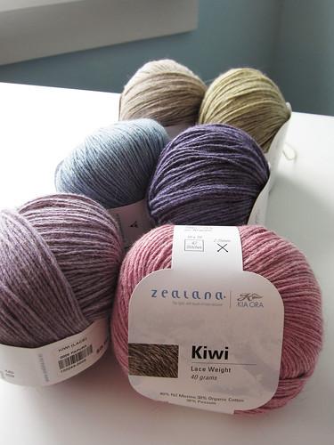 Zealana-Kiwi