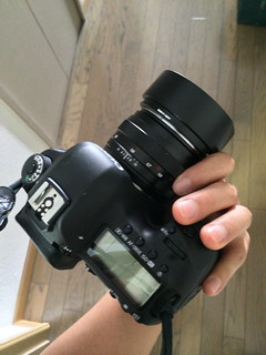 カメラロール-5928