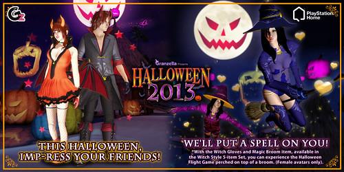 20131023_Halloween2013