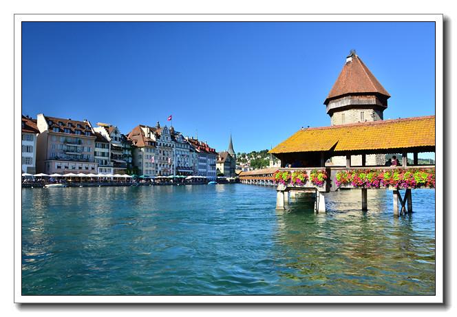 DSC_9073x Luzern