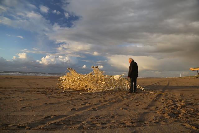 uros kirn 2 apodiacula at silent beach 2013