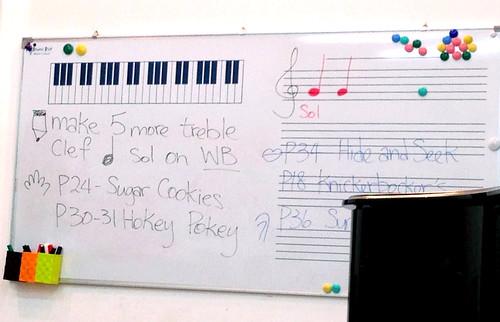 piano05